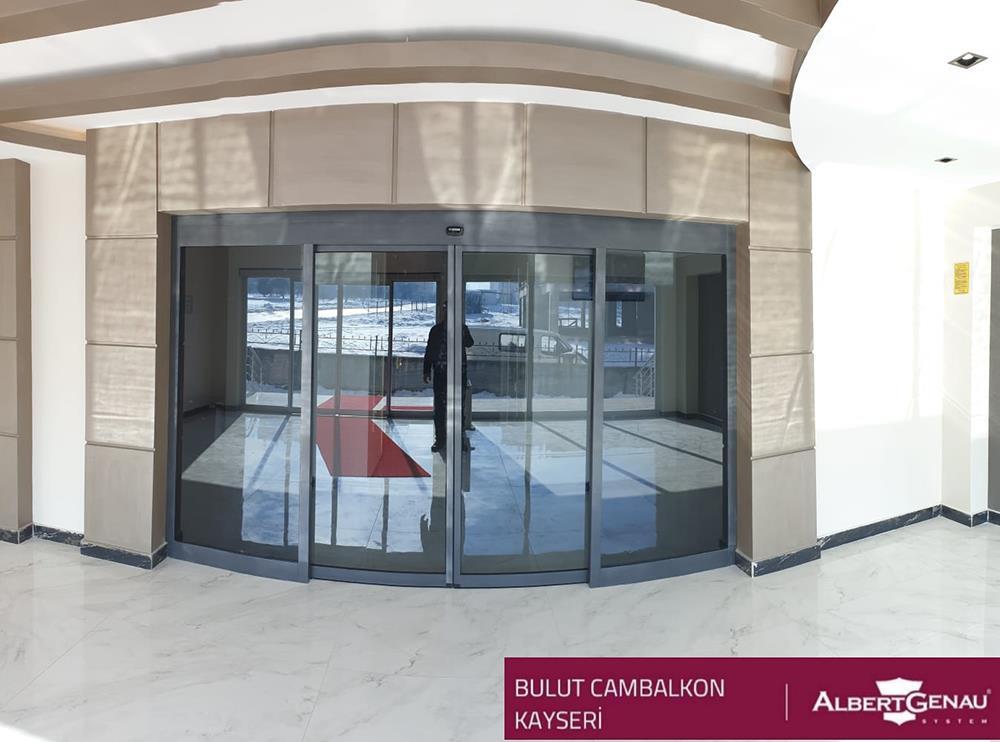 Fotoselli Kapı - 21
