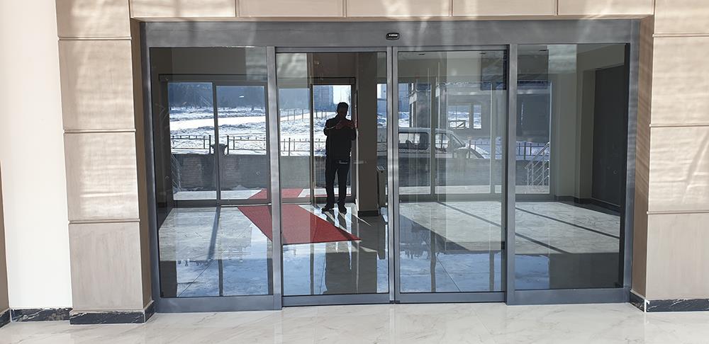 Fotoselli Kapı - 3