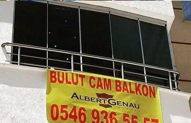 Cam Balkon 2